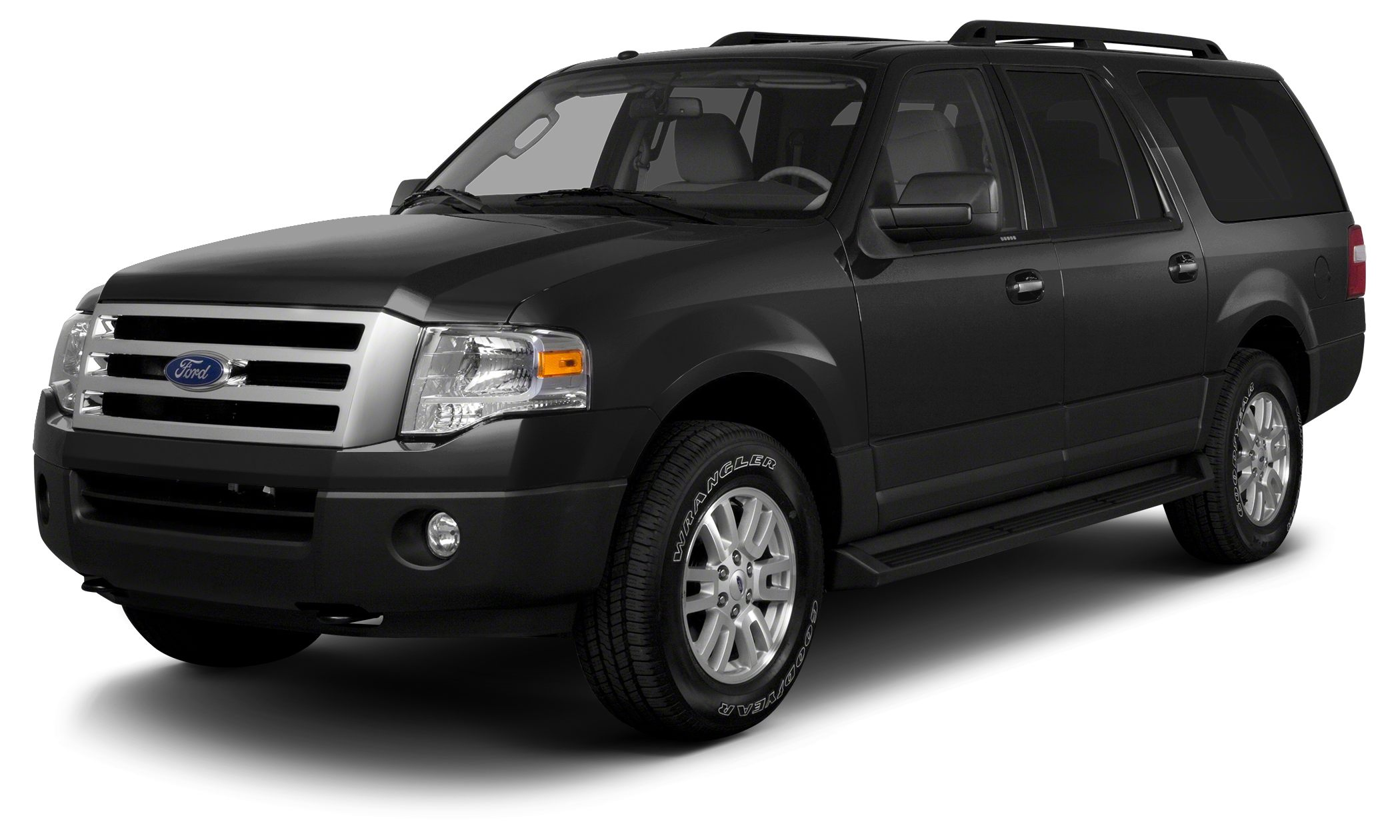 2013 ford expedition el limited cars and vehicles tracy ca. Black Bedroom Furniture Sets. Home Design Ideas