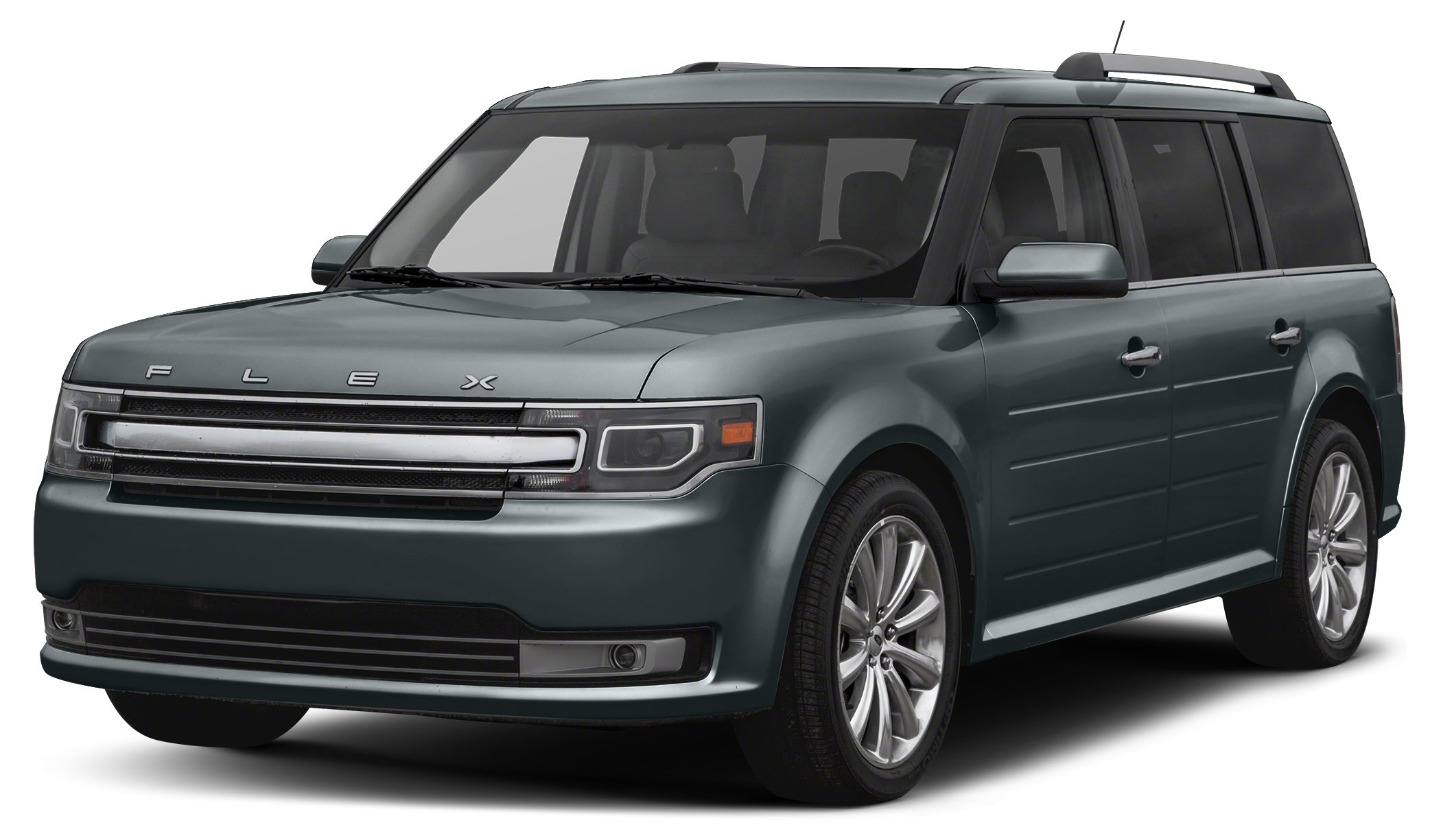 2015 Ford Flex Limited Here at Lake Keowee Ford our customers come first and our prices will not b