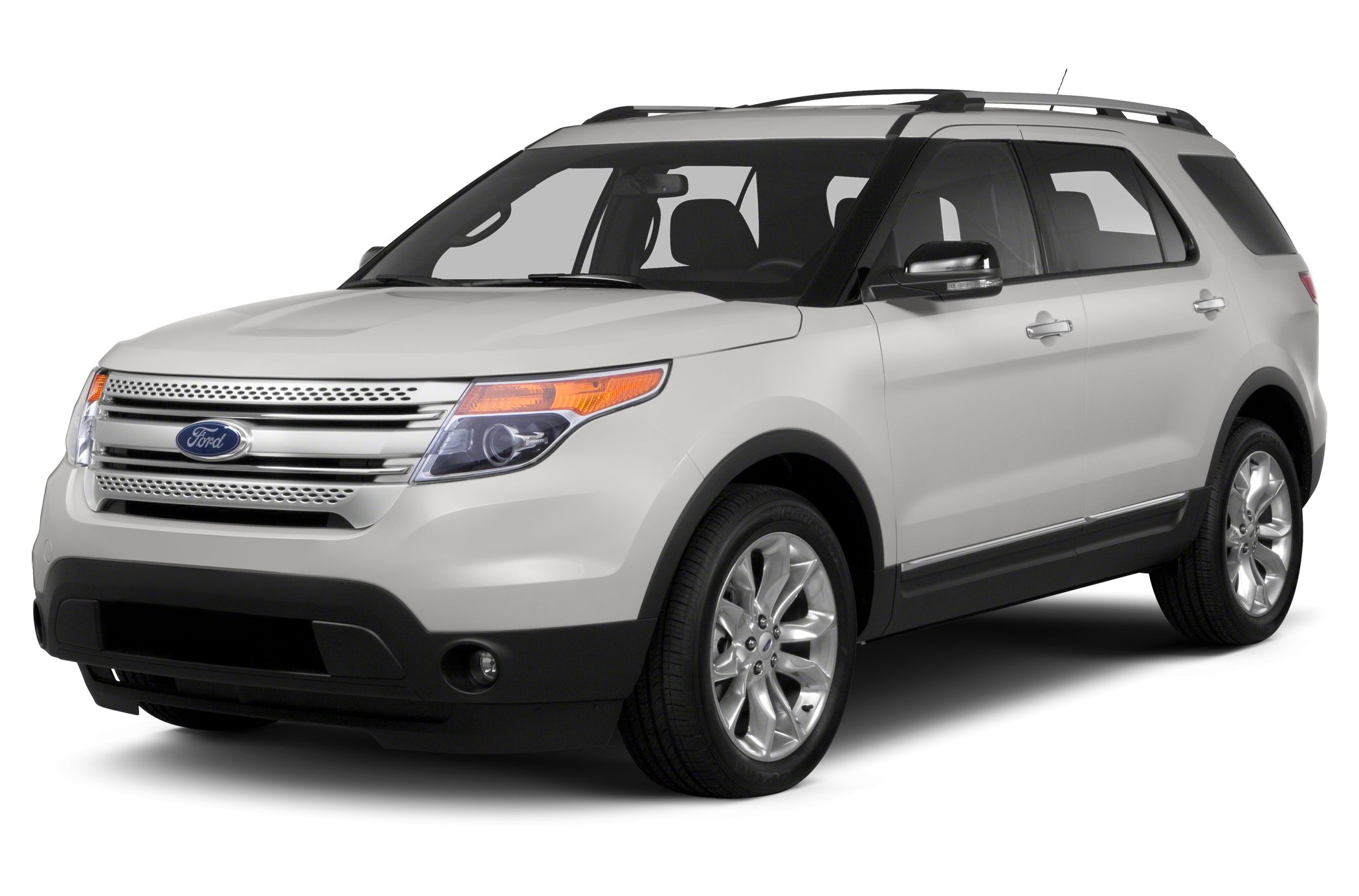 2013 Ford Explorer XLT Visit Best Auto Group online at bronxbestautocom to see more pictures of t
