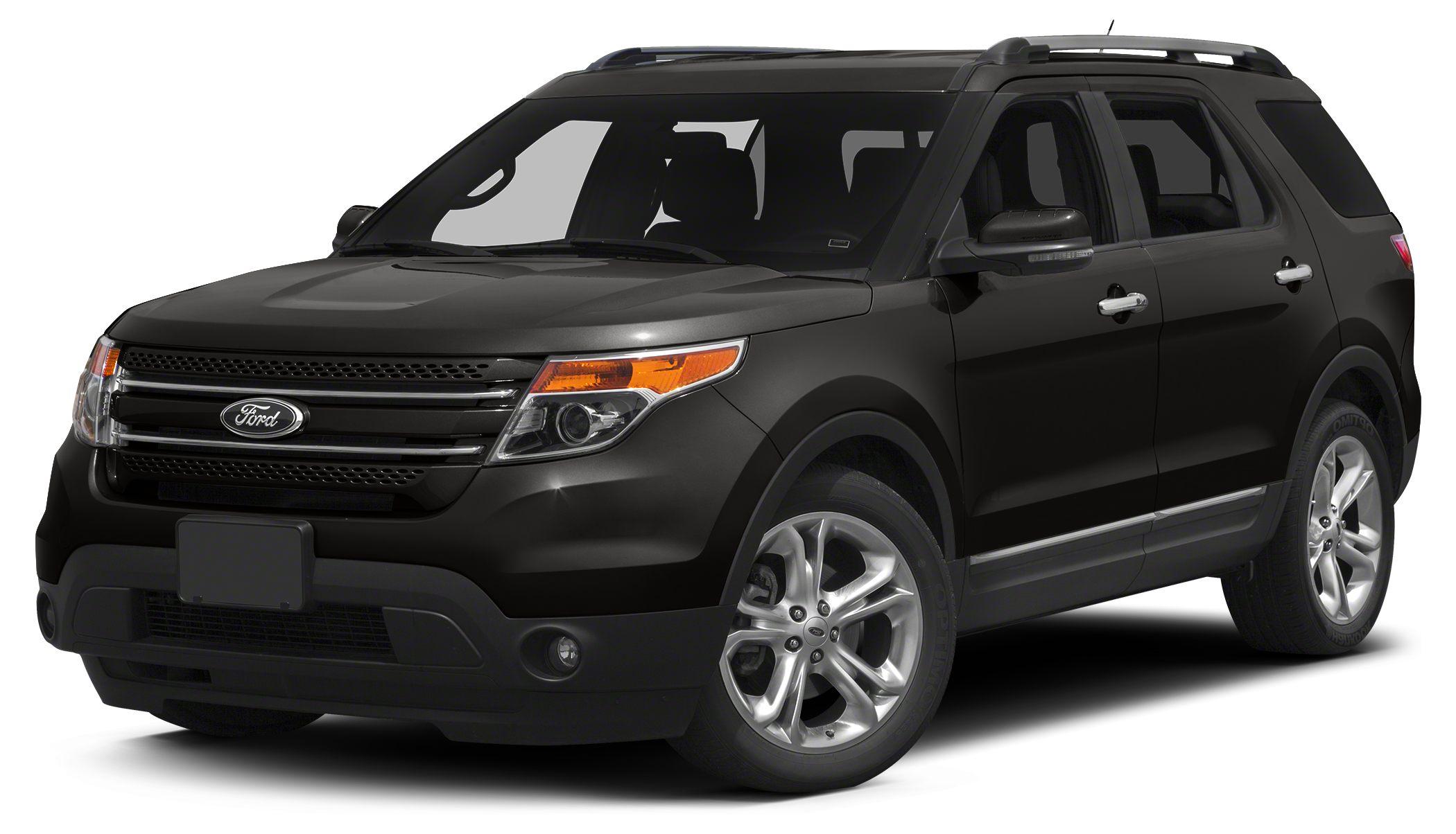 2013 Ford Explorer Limited Miles 70Color Kodiak Brown Metallic Stock DGB12321 VIN 1FM5K7F99D