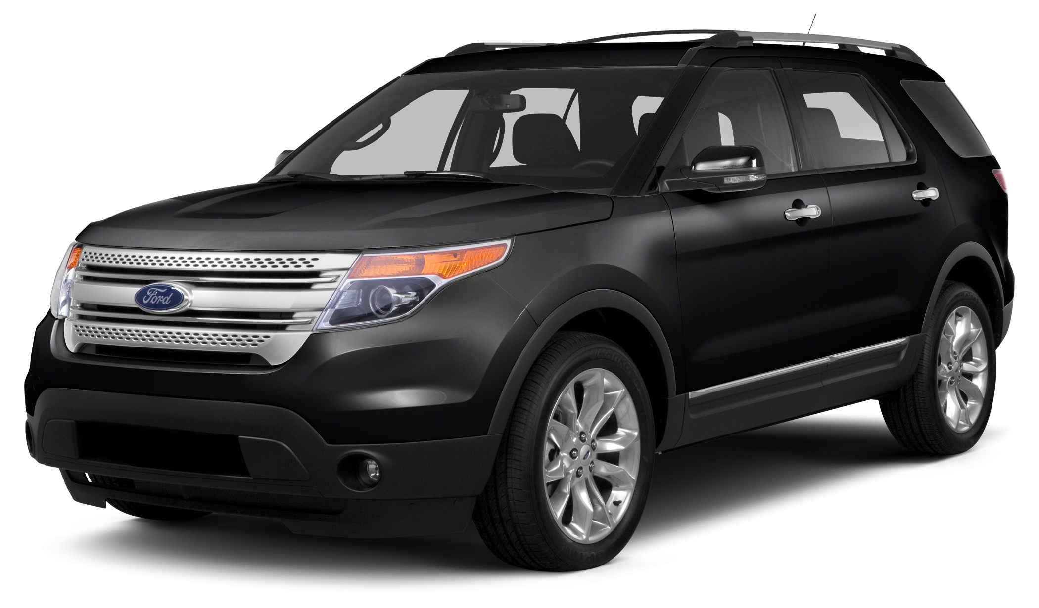 2013 Ford Explorer Base DISCLAIMER We are excited to offer this vehicle to you but it is currentl
