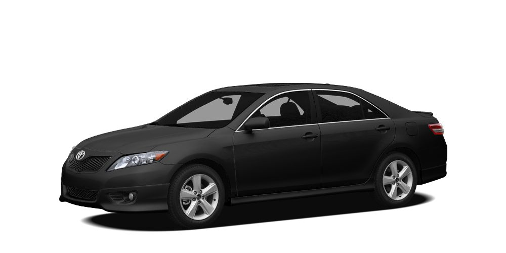 2010 Toyota Camry SE  WHEN IT COMES TO EXCELLENCE IN USED CAR SALESYOU KNOWYOURE AT STAR AUT