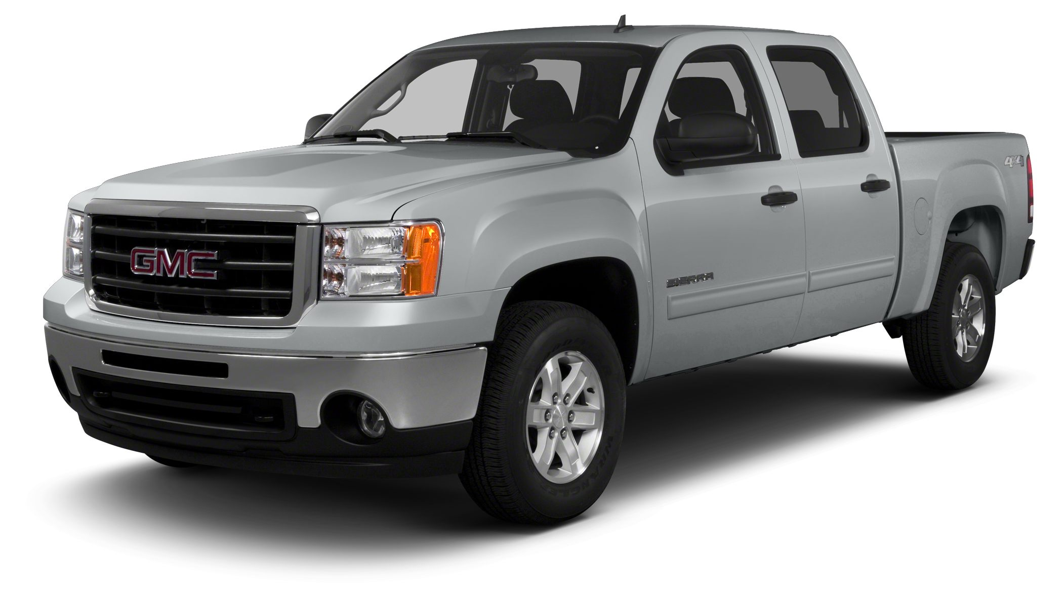 2013 GMC Sierra 1500 SLE Snatch a deal on this 2013 GMC Sierra 1500 SLE before someone else takes