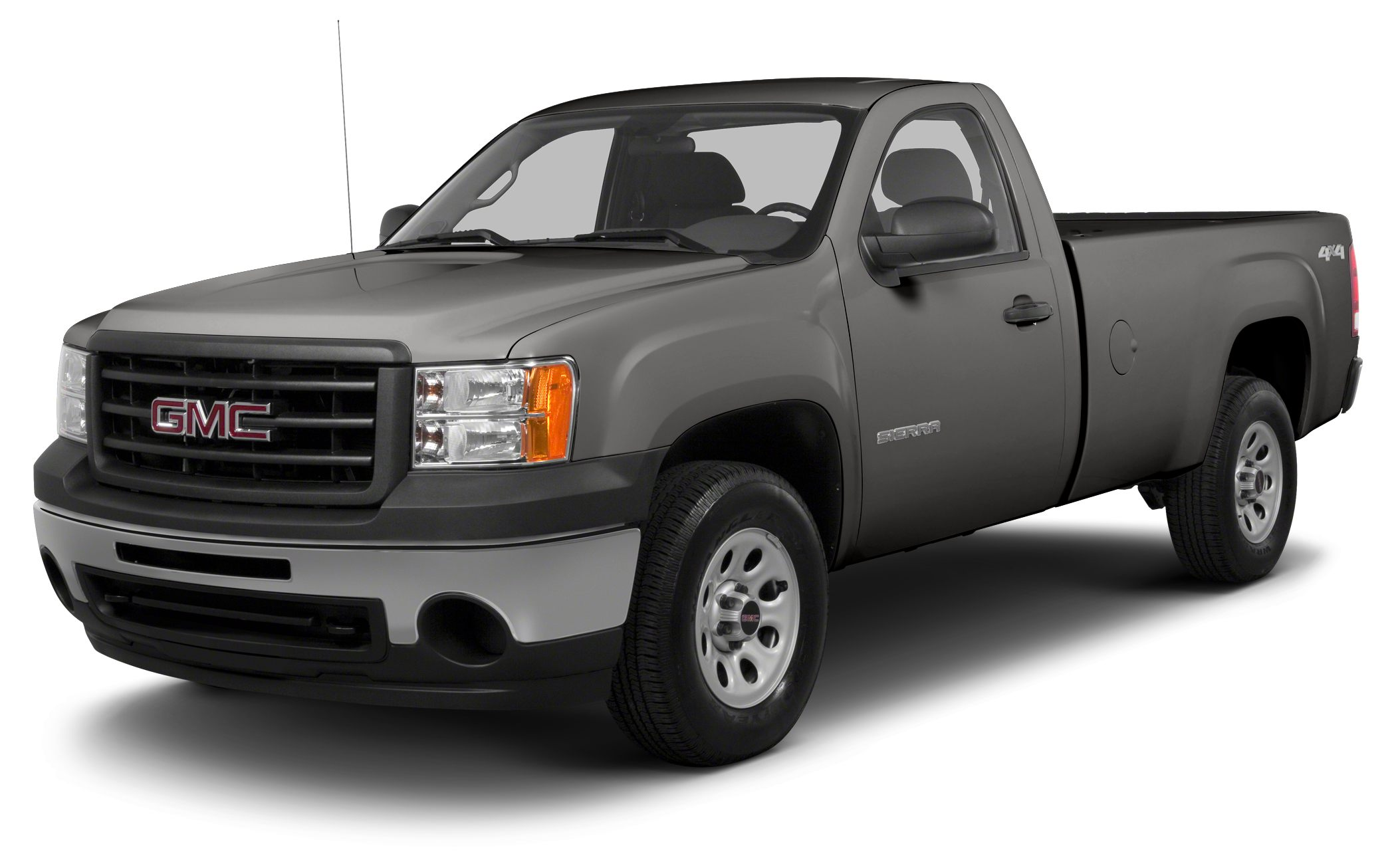 2013 GMC Sierra 1500 SLE KEY FEATURES INCLUDE 4x4 OPTION PACKAGES TRAILERING PACKAGE