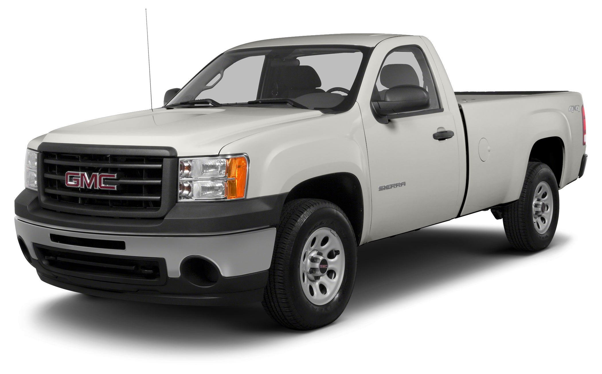 2013 GMC Sierra 1500 SLE SLE trim JUST REPRICED FROM 27955 EPA 21 MPG Hwy15 MPG City CARFAX