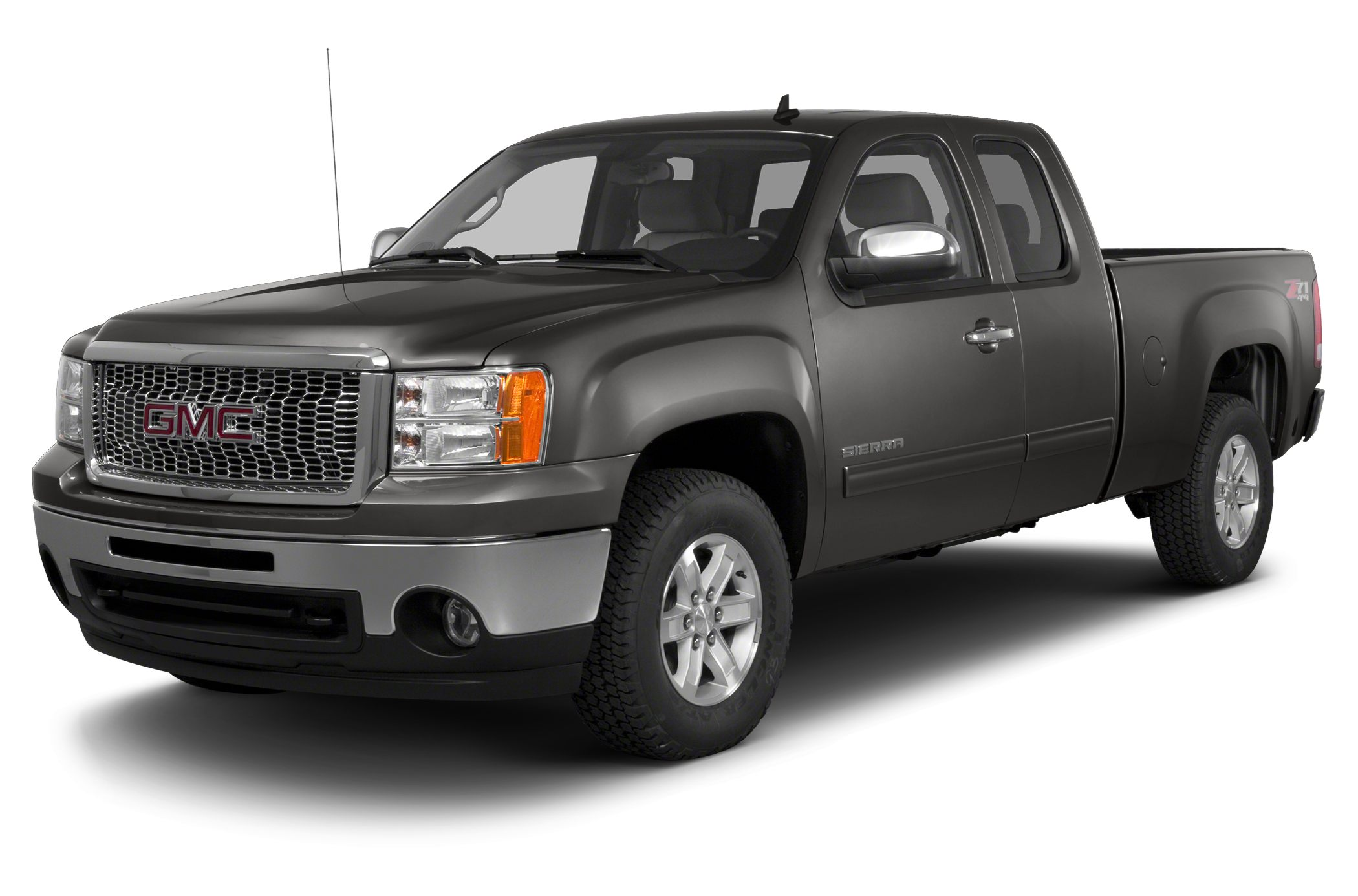 2013 GMC Sierra 1500 SLE ITS OUR 50TH ANNIVERSARY HERE AT MARTYS AND TO CELEBRATE WERE OFFERING