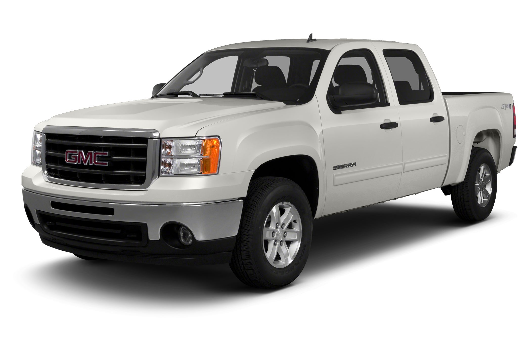 2013 GMC Sierra 1500 SLE Land a score on this 2013 GMC Sierra 1500 SLE before its too late Comfo