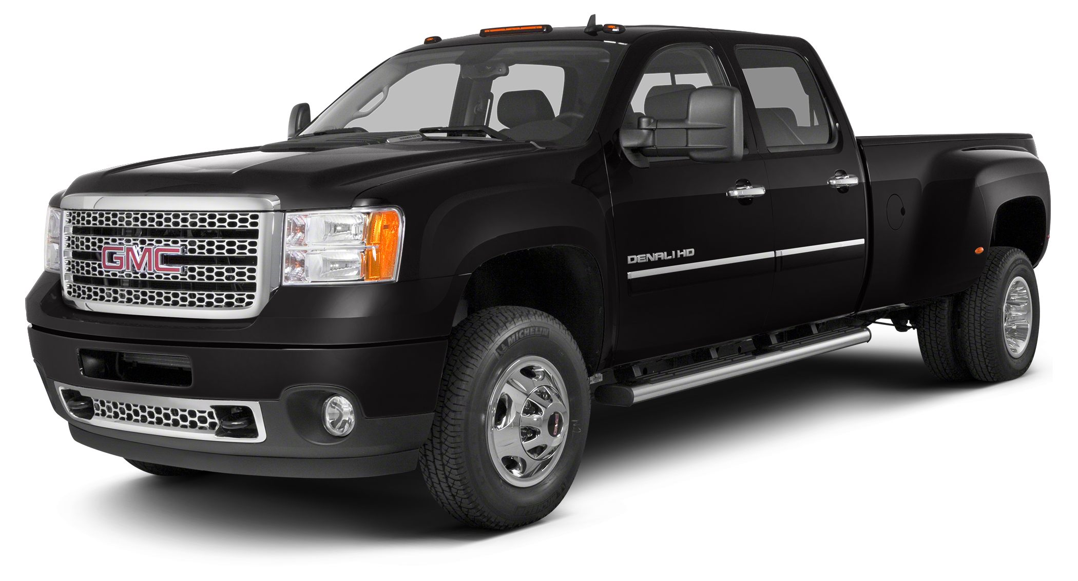 2013 GMC Sierra 3500HD Denali DRW Thank you for your interest in one of Lake Keowee Chrysler Dodge