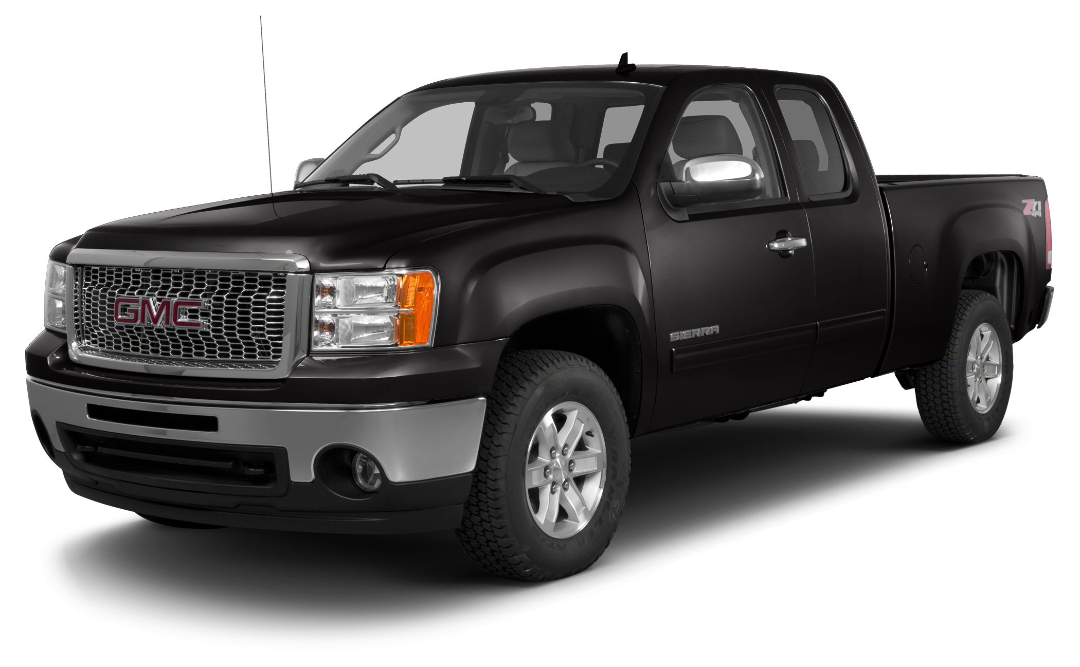 2013 GMC Sierra 1500 SLE Miles 32156Color Onyx Black Stock 176373XA VIN 1GTR1VE01DZ287411