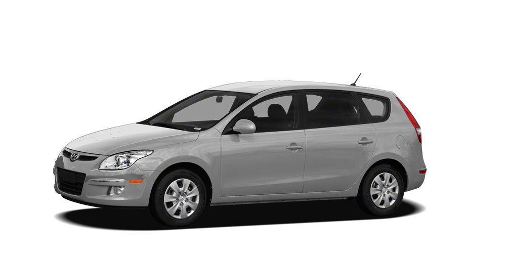 2012 Hyundai Elantra Touring GLS A GREAT DEAL on a rare Elantra Touring hatchback Hyundai Certifi