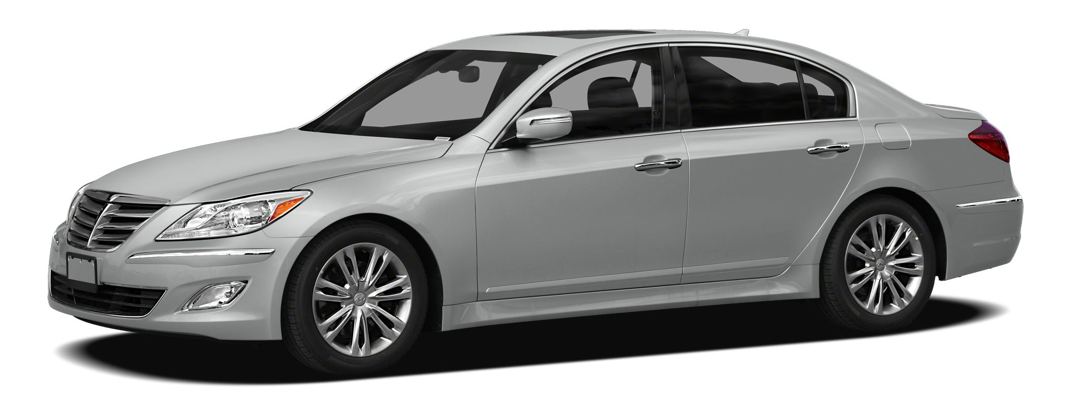 2012 Hyundai Genesis 38 WE SELL OUR VEHICLES AT WHOLESALE PRICES AND STAND BEHIND OUR CARS
