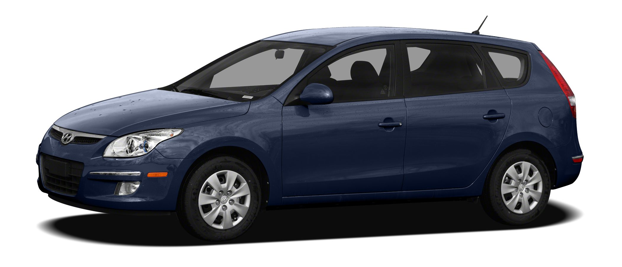 2012 Hyundai Elantra Touring GLS Prices do not include additional fees and costs of closing includ