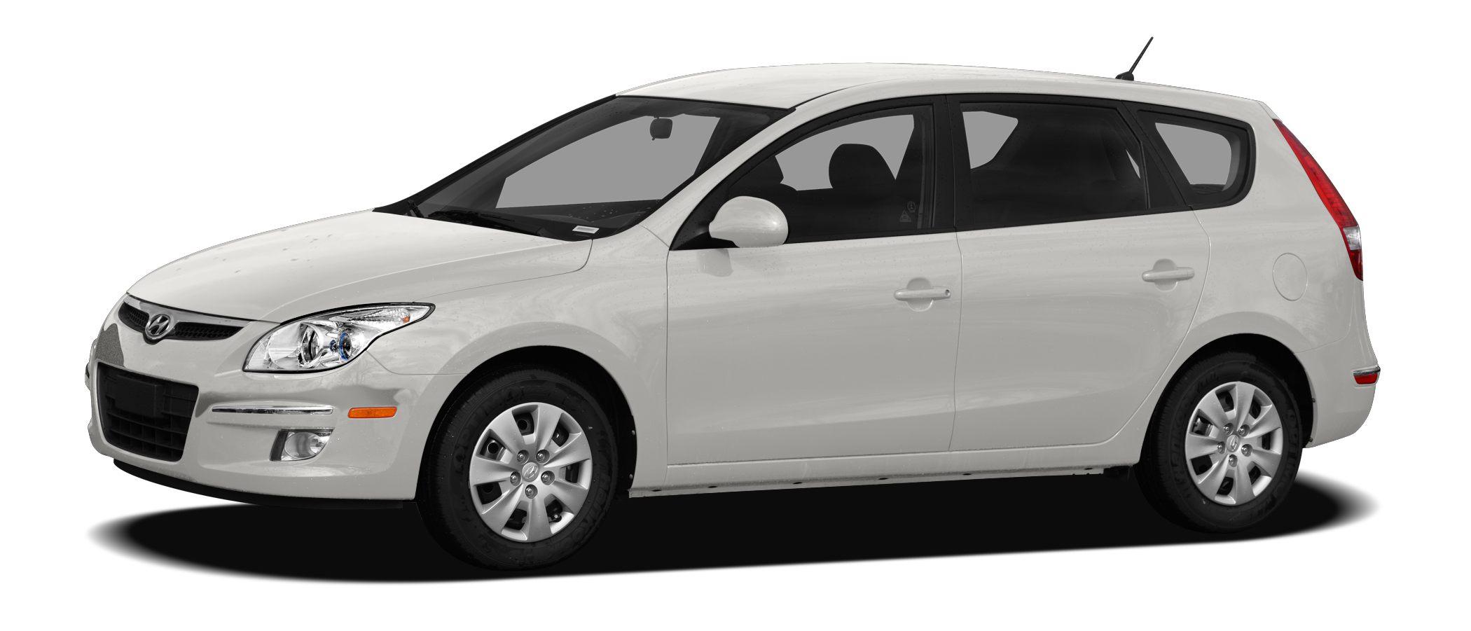 2012 Hyundai Elantra Touring GLS Miles 19954Color Monaco White Stock H9226A VIN KMHDC8AE8CU15