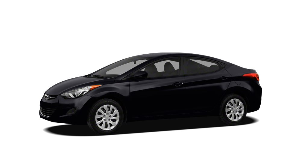 2012 Hyundai Elantra GLS New Arrival LOW MILES This 2012 Hyundai Elantra GLS PZEV will sell fast
