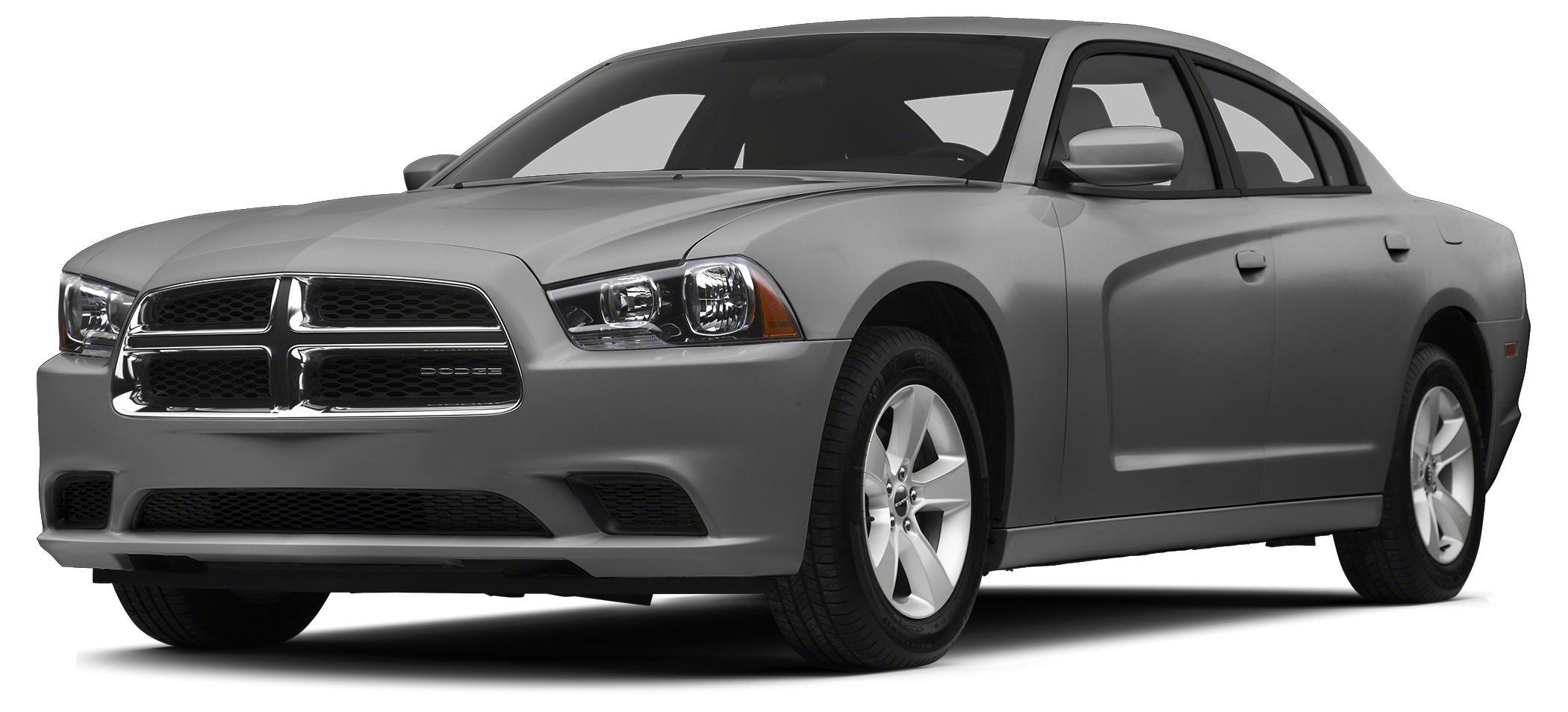 2013 Dodge Charger SE  WHEN IT COMES TO EXCELLENCE IN USED CAR SALESYOU KNOWYOURE AT STAR AU
