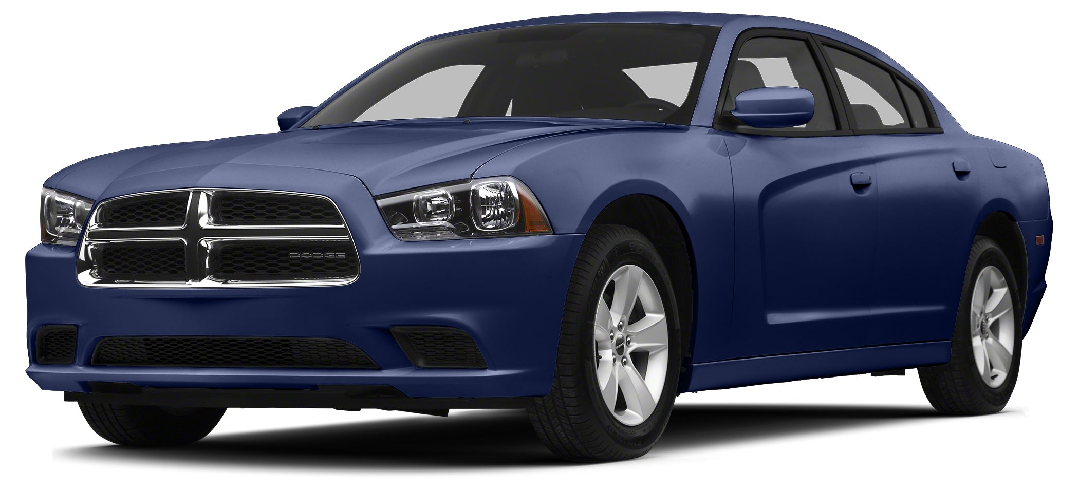 2013 Dodge Charger SE Miles 65208Color Jazz Blue Pearlcoat Stock 2167 VIN 2C3CDXBG8DH623313