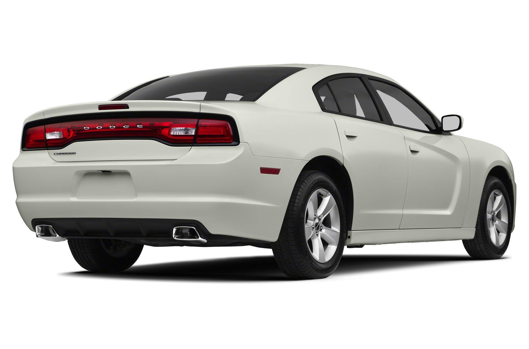 2013 Dodge Charger SE  WHEN IT COMES TOEXCELLENCE IN USED CAR SALESYOU KNOW YOURE AT STAR AU