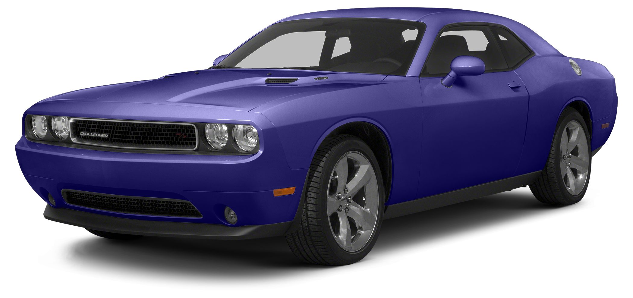 2013 Dodge Challenger RT Land a steal on this 2013 Dodge Challenger RT Plus before its too late