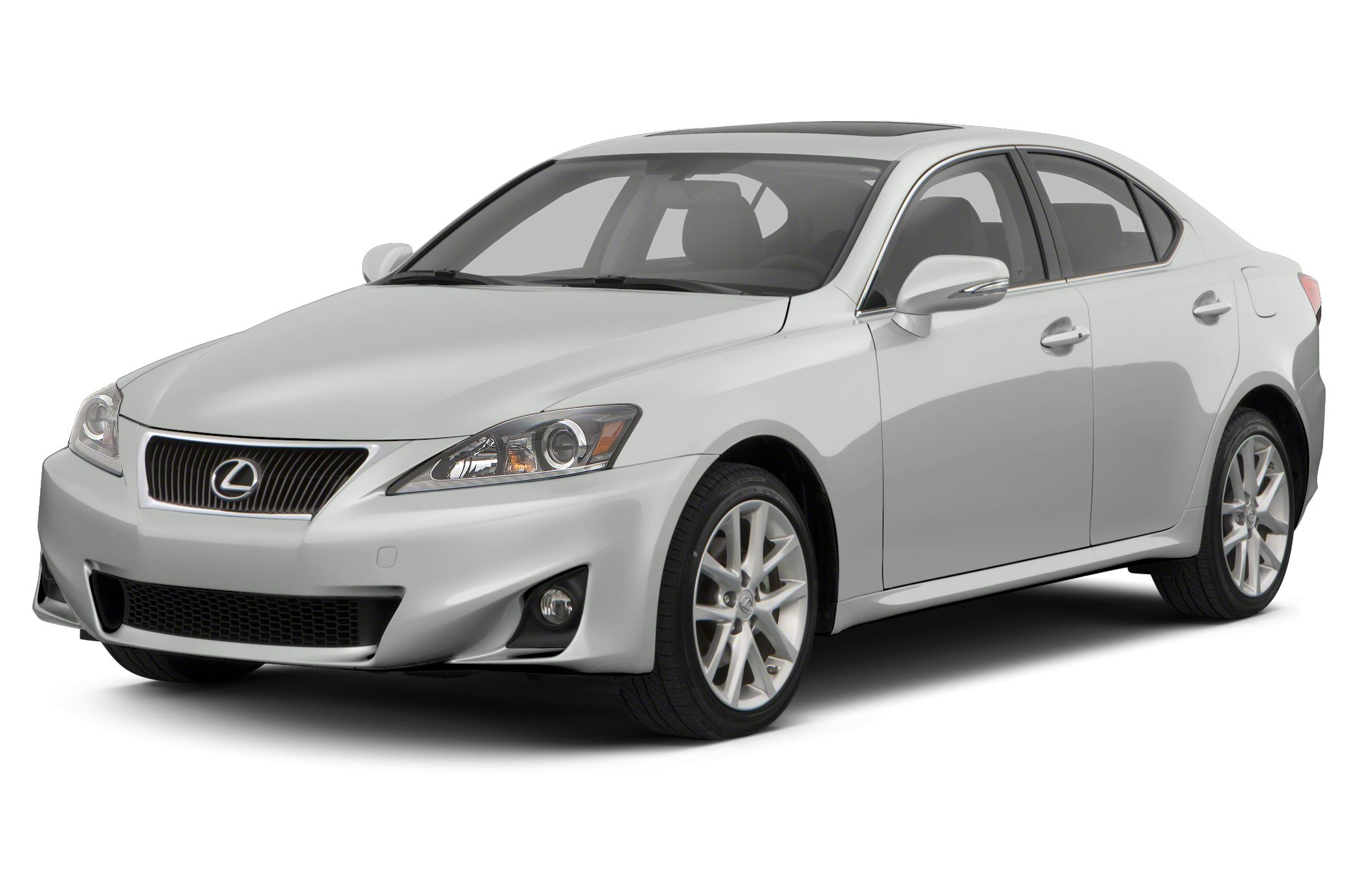 2013 Lexus IS 250 Base THIS VEHICLE COMES WITH OUR BEST PRICE GUARANTEE FIND A BETTER ON A SIMIL