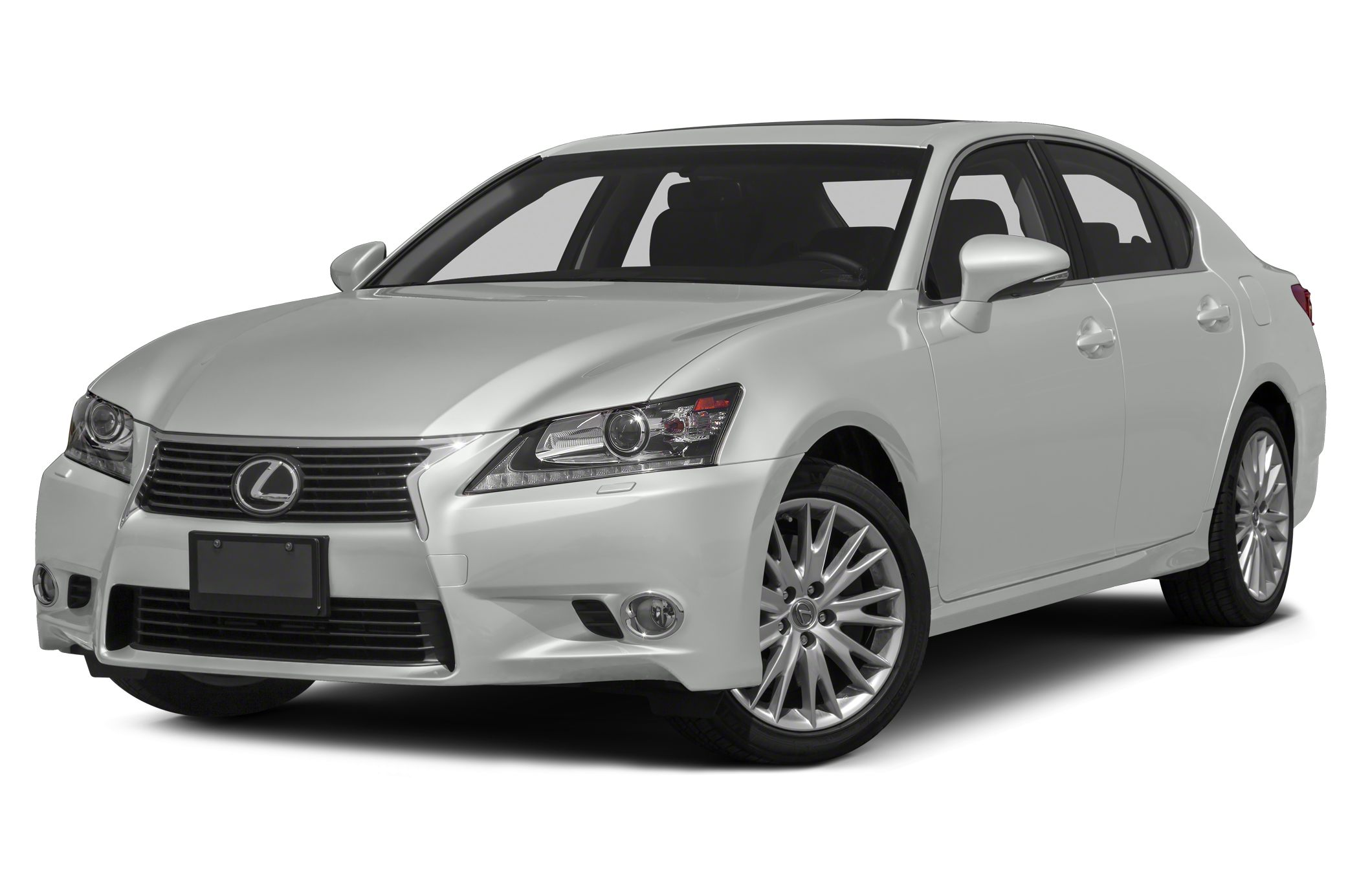 2013 Lexus GS 350 Base Proud to be named 2016 DEALER of the YEAR in the used vehicle category for