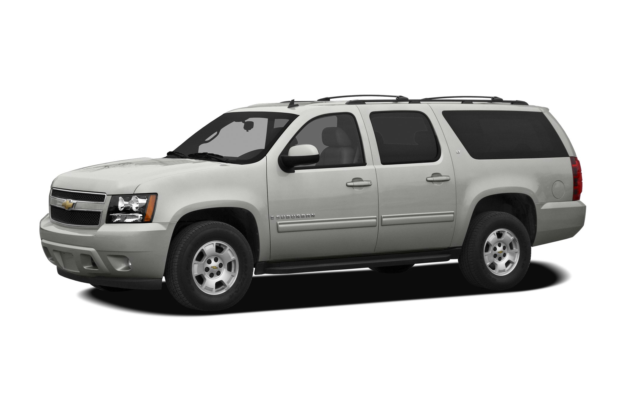 2012 Chevrolet Suburban 1500 LTZ For more information on this vehicleplease contact the Teresa In