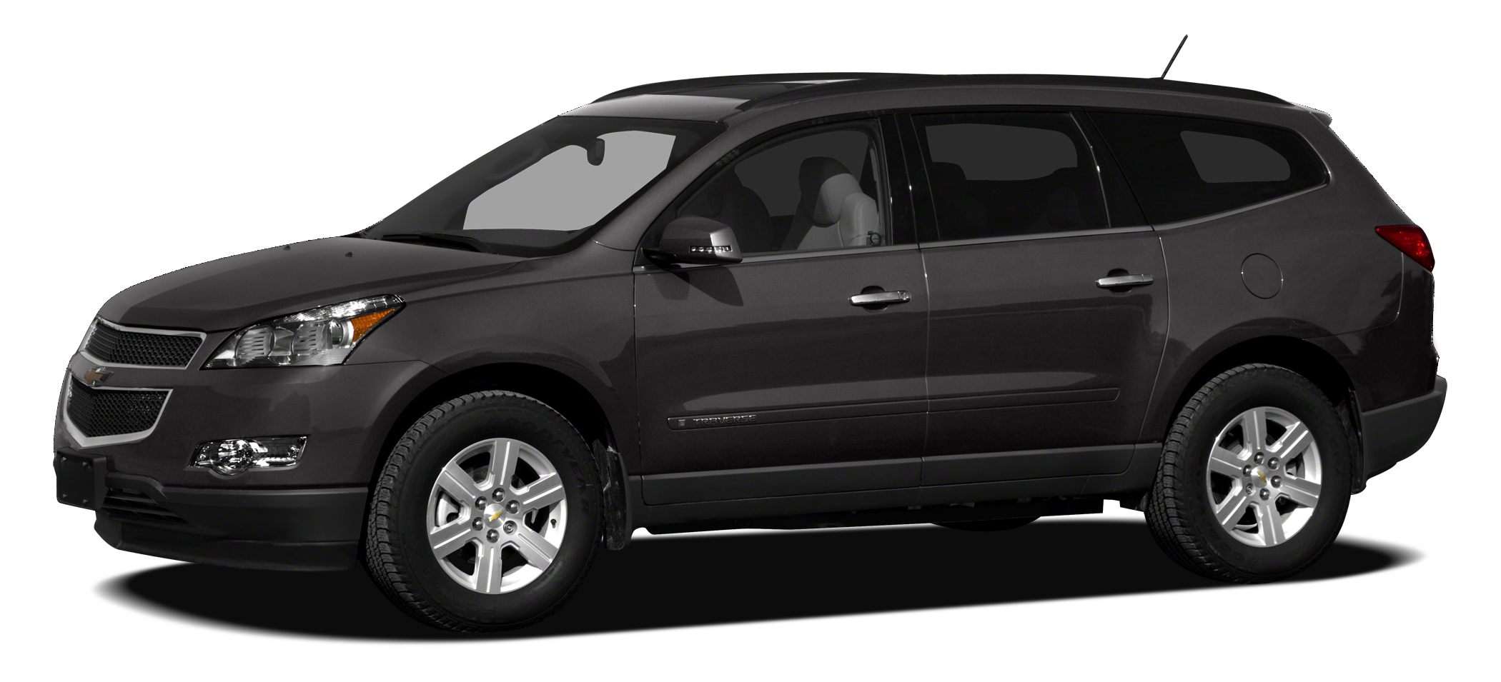 2012 Chevrolet Traverse 1LT ITS OUR 50TH ANNIVERSARY HERE AT MARTYS AND TO CELEBRATE WERE OFFERI