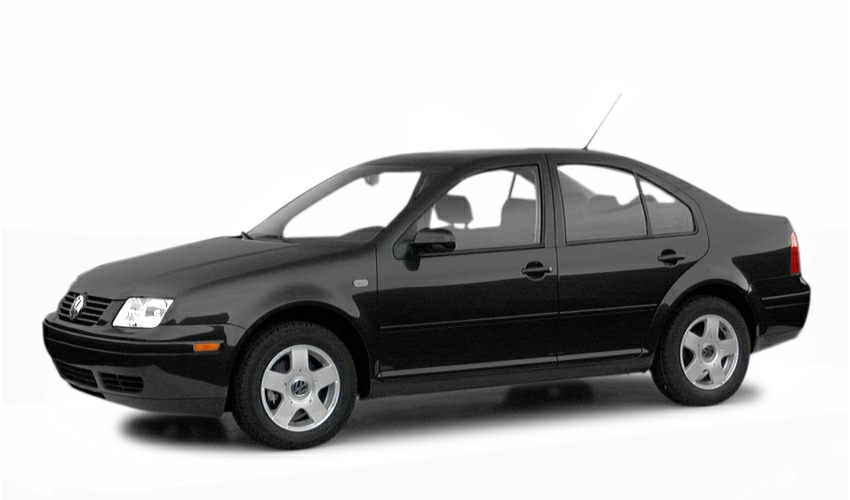 2001 Volkswagen Jetta GLS VR6 If you are looking for an affordable VR6 Jetta this is the one for