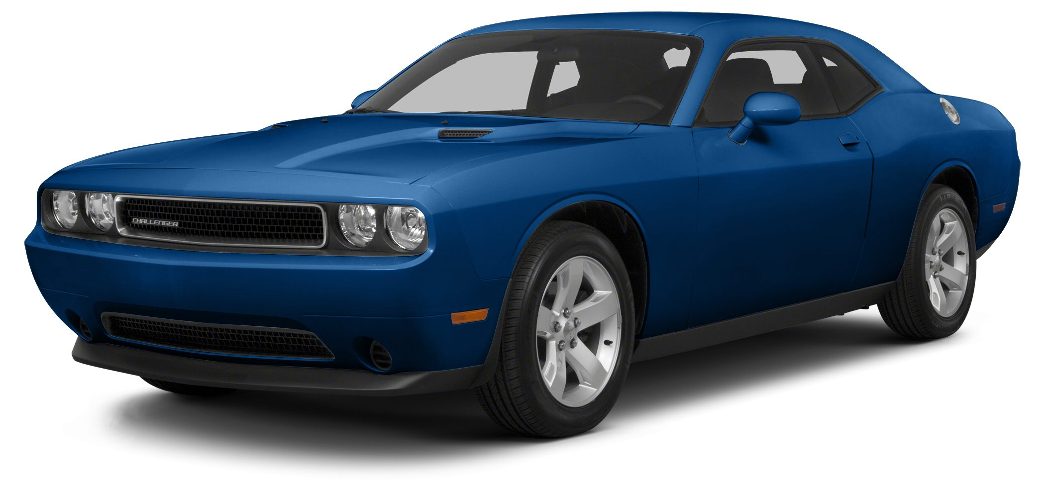 2012 Dodge Challenger SXT 2012 Dodge Challenger searching for for a great deal on a electrifying S