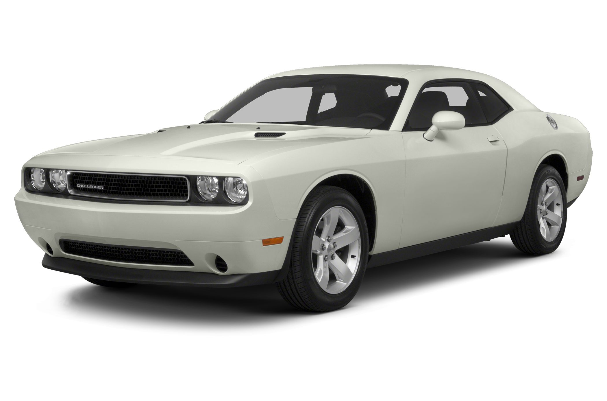 2012 Dodge Challenger SXT Proudly serving manatee county for over 60 years offering Cars Trucks