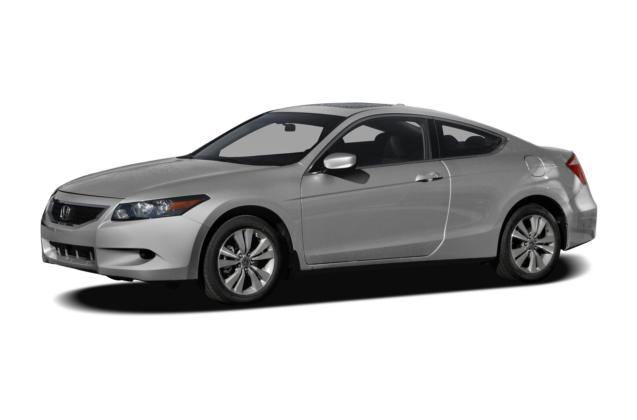 2008 Honda Accord 24 EX OUR PRICESYoure probably wondering why our prices are so much lower tha
