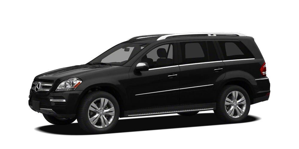 2012 MERCEDES GL-Class GL 450 4MATIC WE SELL OUR VEHICLES AT WHOLESALE PRICES AND STAND BEHIND OUR