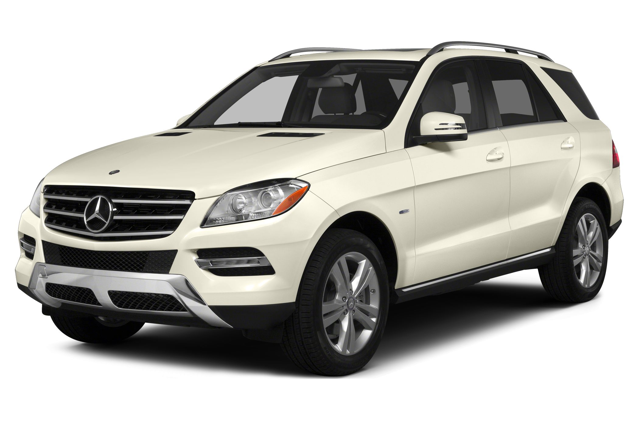 2014 MERCEDES M-Class ML350 Proudly serving manatee county for over 60 years offering Cars Trucks