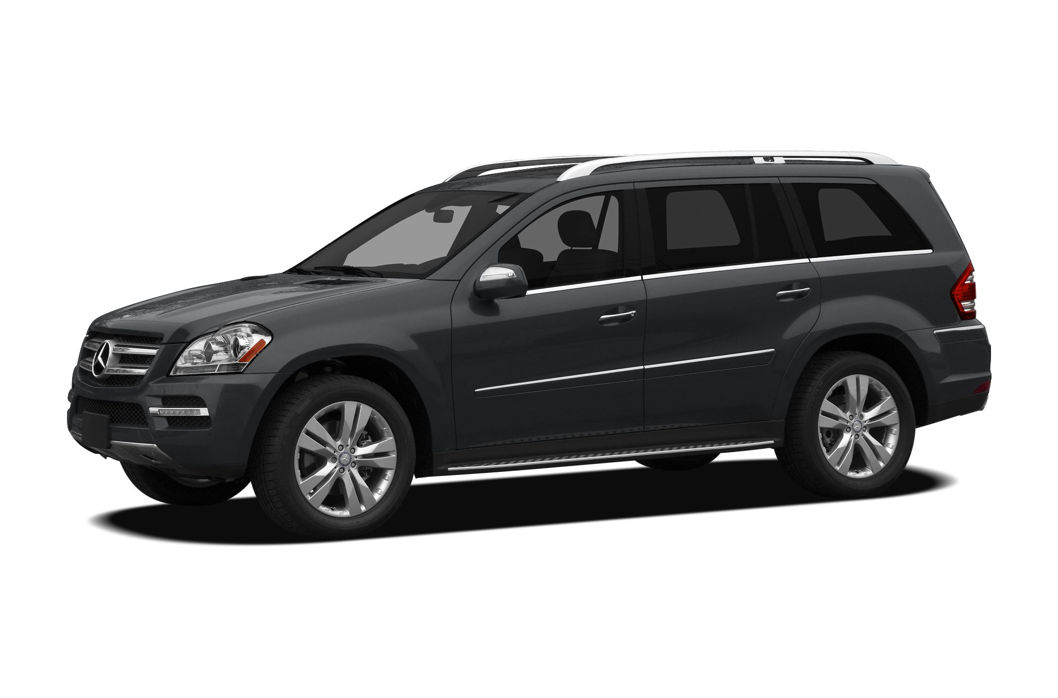 2012 MERCEDES GL-Class GL 450 4MATIC  ONE PRICE STOP NO HASSLE NO HAGGLE CAR BUYING EXPERIENC