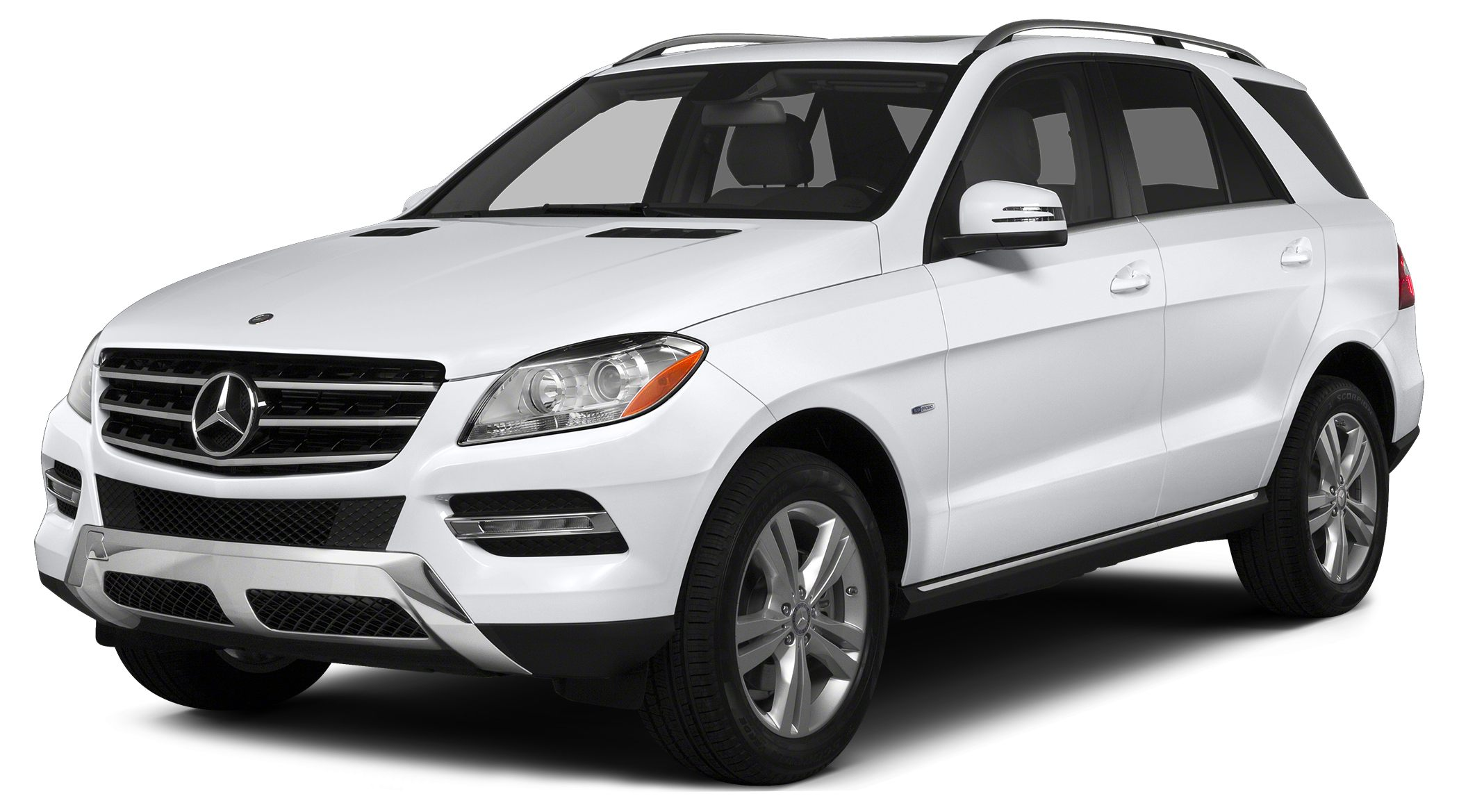 2015 MERCEDES M-Class ML350 This 2015 ML350 is a low mileage MBUSA employee lease unit now up for