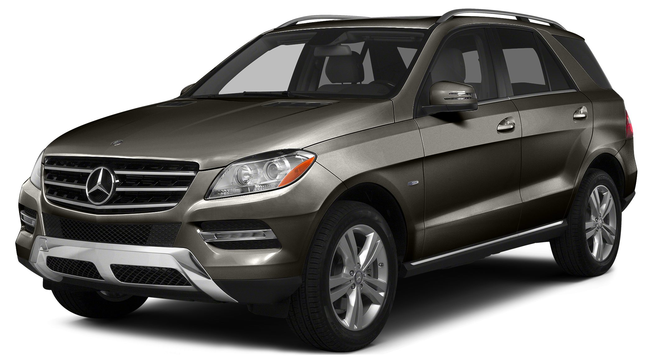 2012 MERCEDES M-Class ML 350 4MATIC  ONE PRICE STOP NO HASSLE NO HAGGLE CAR BUYING EXPERIENCE