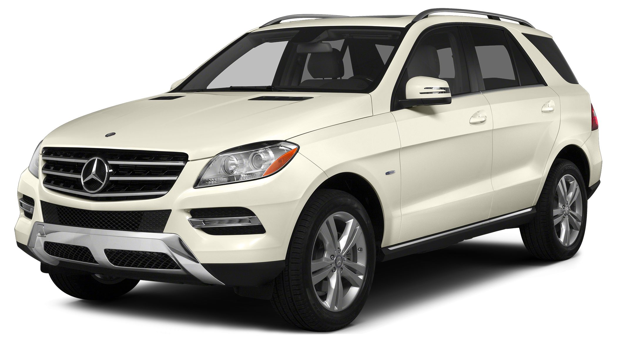 2014 MERCEDES M-Class ML350 4MATIC CERTIFIED PRE-OWNED CARFAX CERTIFIED 2014 MERCEDES ML350