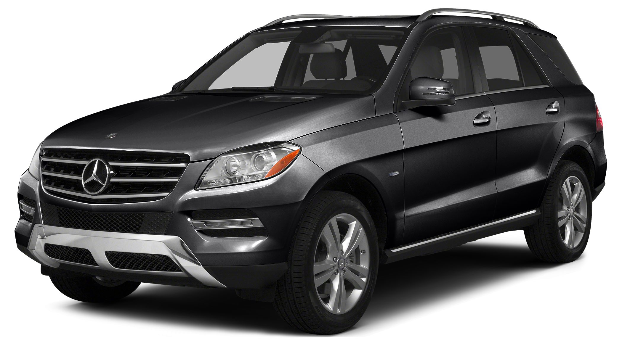 2013 MERCEDES M-Class ML350 4MATIC Haggle Free Price All wheel Drive Navigation Back-Up Camera