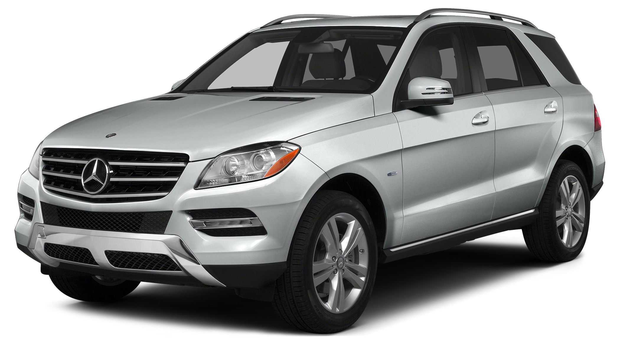 2013 MERCEDES M-Class ML350 4MATIC We sold this one owner 2013 ML350 4 Matic suv new This ML was