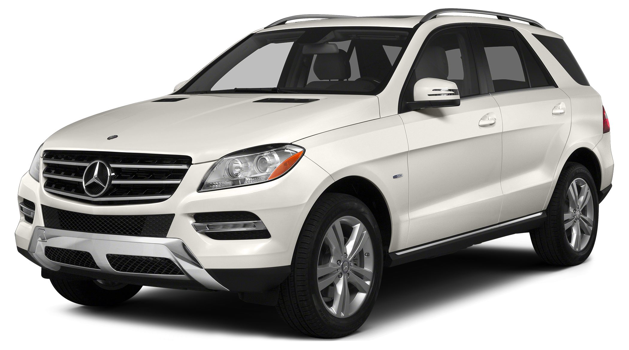 2013 MERCEDES M-Class ML350 4MATIC CERTIFIED PRE-OWNED CARFAX CERTIFIED 2013 MERCEDES ML350