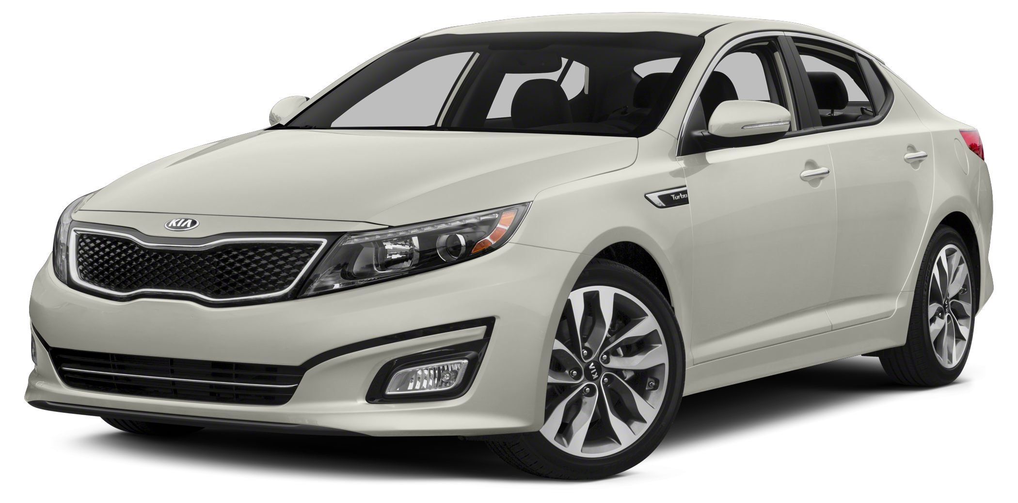 2014 Kia Optima SX Miles 58145Color Snow White Pearl Stock K17353A VIN 5XXGR4A62EG347091