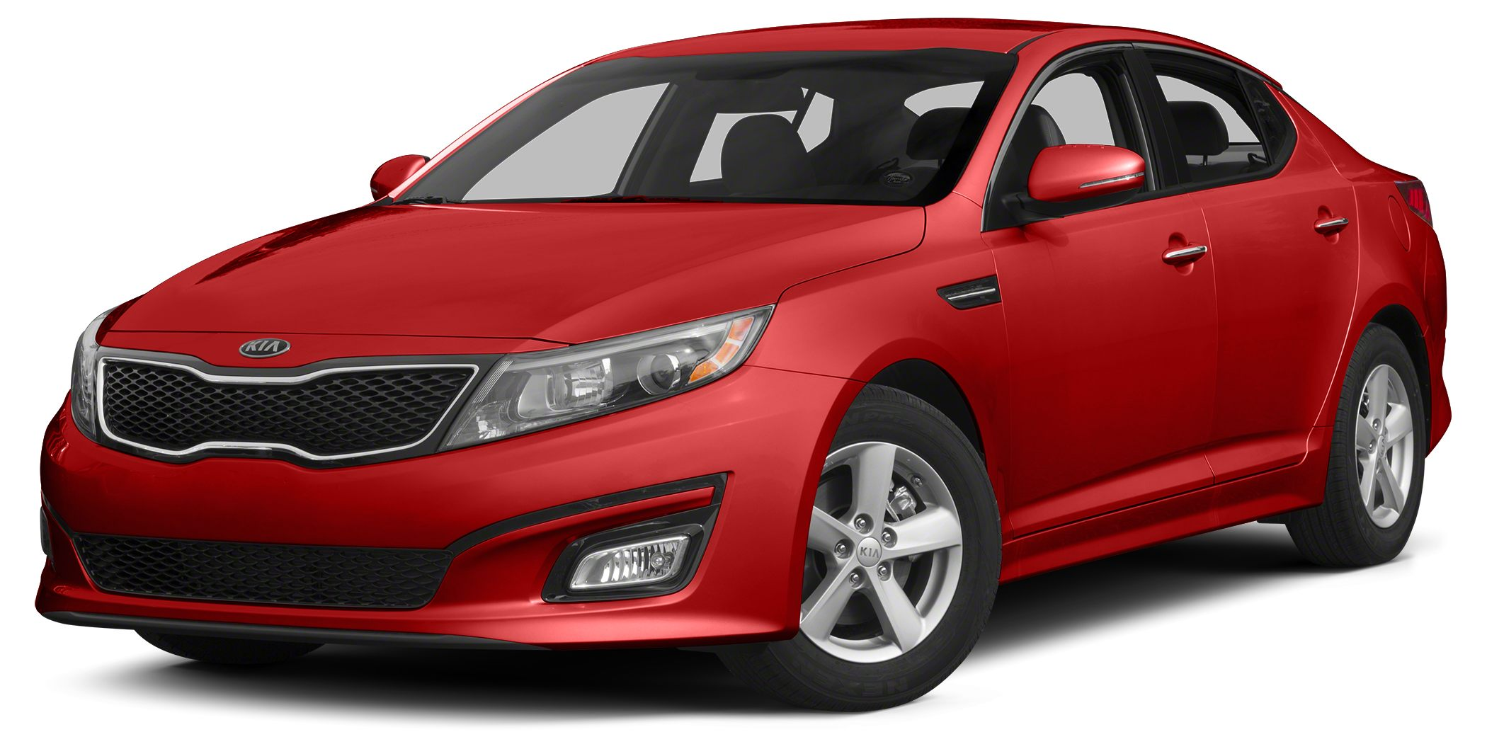 2014 Kia Optima EX Miles 9578Color Remington Red Metallic Stock M5861 VIN 5XXGN4A70EG325577