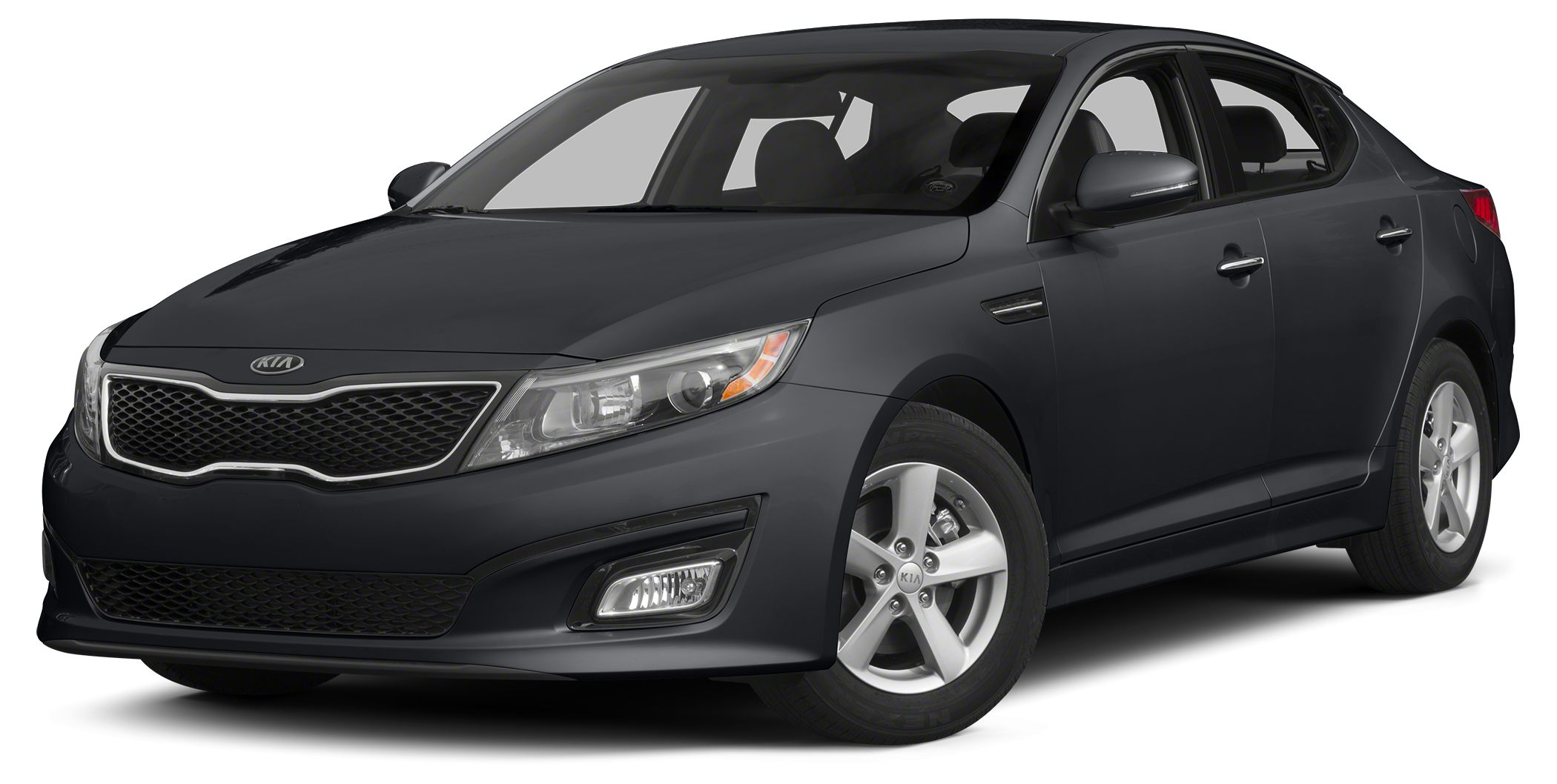2015 Kia Optima EX With world-class engineering outstanding performance and advanced safety syste