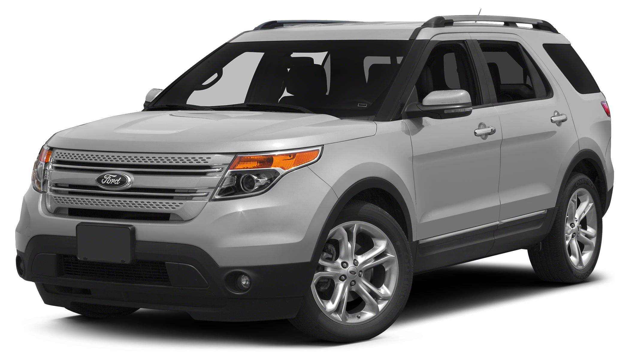 2014 Ford Explorer Limited Auto Check 1 Owner LIMITED PACKAGE ALL WHEEL DRIVE LUXURY SEATING PA
