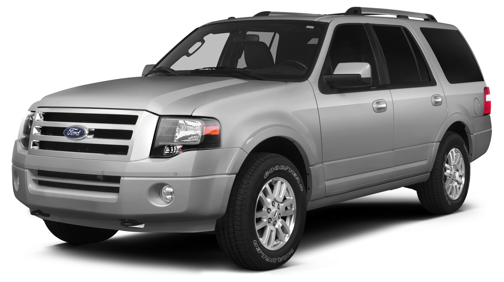2014 Ford Expedition Limited Here at Lake Keowee Ford our customers come first and our prices will