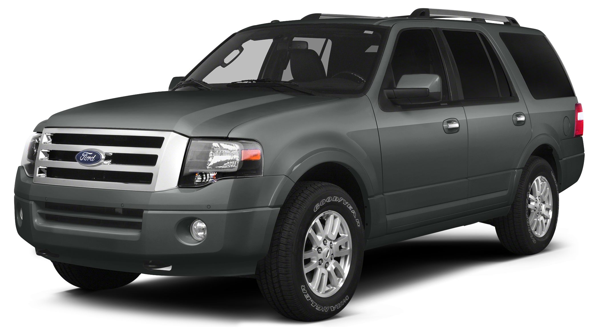 2014 Ford Expedition Limited This 2014 Ford Expedition Limited is very clean and nicely equipped w
