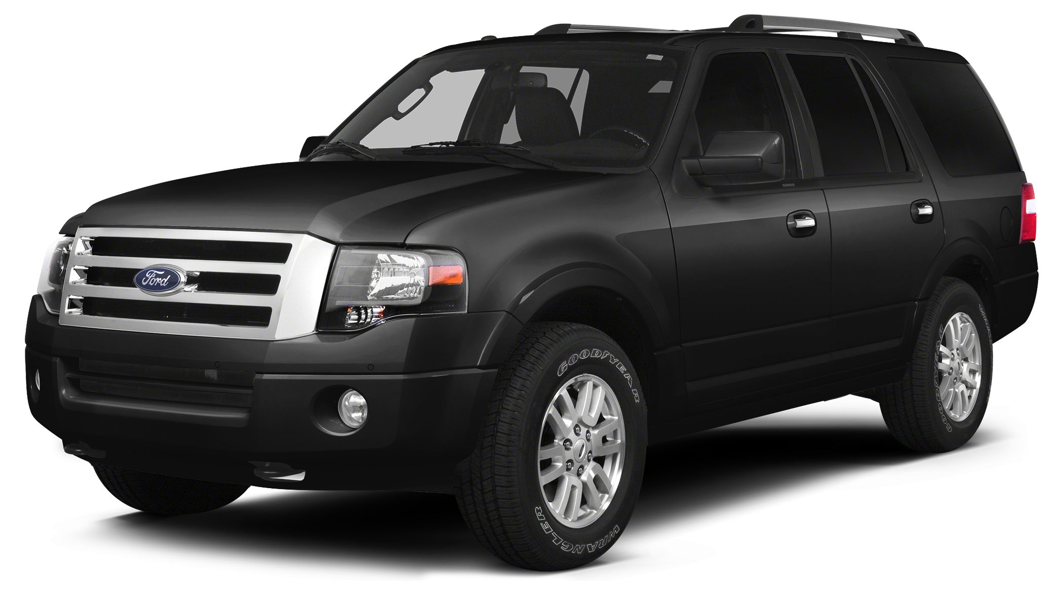 2014 Ford Expedition Limited This is the vehicle for you if youre looking to get great gas mileag