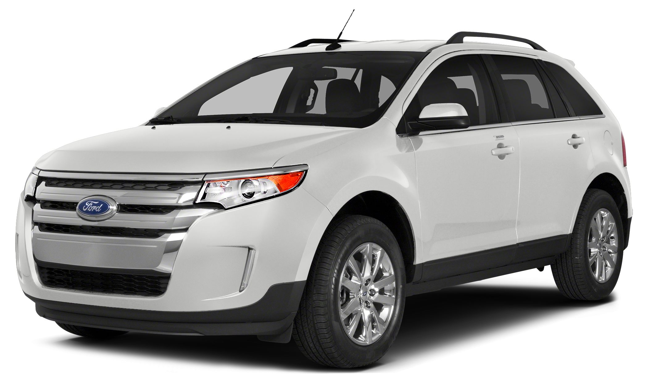 2014 Ford Edge SE MP3 COMPATIBLE BLUETOOTH LOCAL TRADE SYNC VOICE ACTIVATED SYS