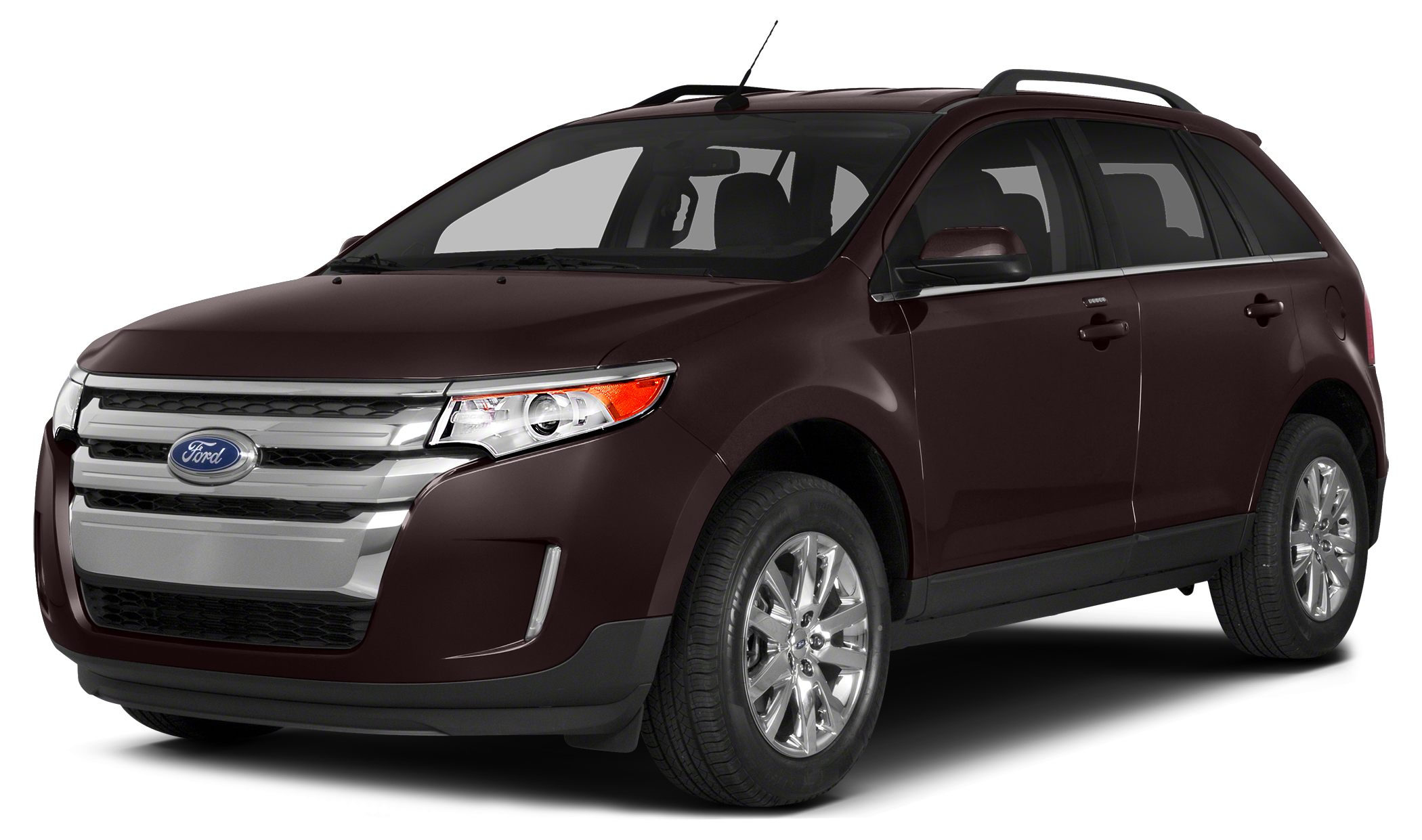 2014 Ford Edge Limited PRICED TO MOVE 1300 below NADA Retail EPA 25 MPG Hwy18 MPG City Ford