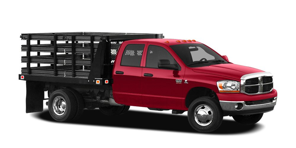 2007 Dodge Ram 3500HD Chassis Cab STSLTLaramie All Jim Hayes Inc used cars come with a 30day300