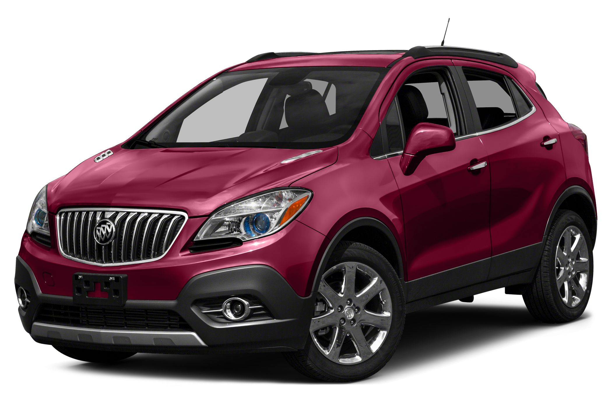 2016 Buick Encore Base If youre looking for a smooth ride look no further than this 2016 Buick E